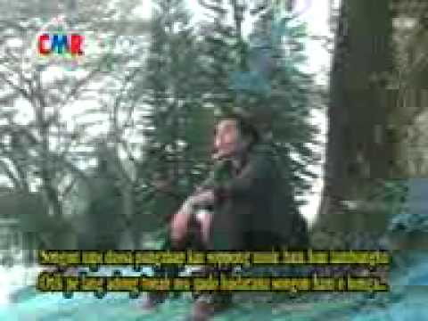 Lagu batak Simalungun | Bunga | www.lagubatak.web.id