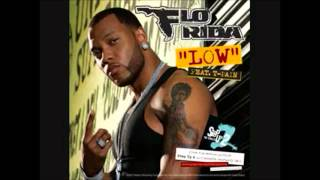 Flo Rida .ft. T-Pain She hit the floor