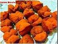 Vettu cake traditional kerala snack mp3