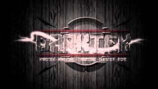 Download Darktek - Start (OFFICIAL HD) MP3 song and Music Video