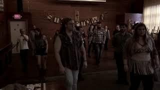 Stomptown LGBTQ Country Dance