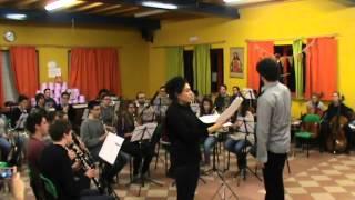 Charles Gounod-Noel