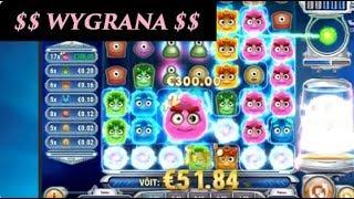 Jak wygrać w kasynie online? slot REACTOONZ