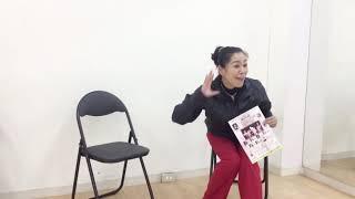 2018年6月東洋館 水月 涼さん編 スペシャルコラボレーション!!! お楽...