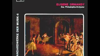 Chopin-(Arr.:  Roy Douglas)-Les Sylphides