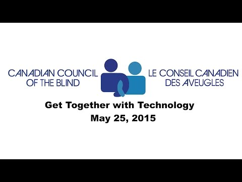 Get Together with Technology