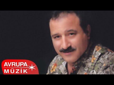Apaçi Hasan - Leylam (Full Albüm)