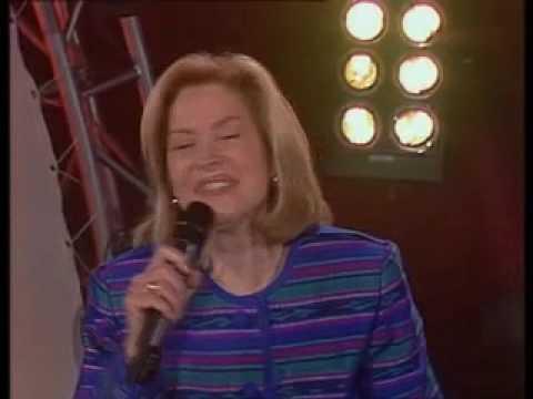 Jacqueline Boyer  Mitsou 2000