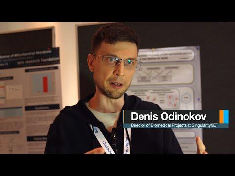 denis-odinokov---conquering-cross-linking-for-biomedical-longevity