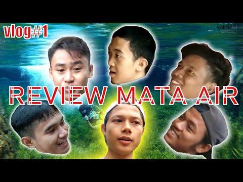 review-pemandian-terbaik-di-indonesia-!!-mata-air-paninggahan