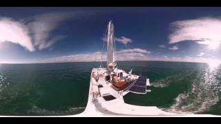 360 _ Outremer 45'