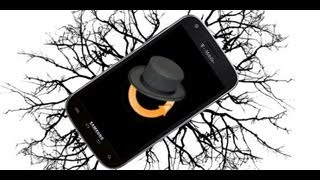 How to Root Samsung Galaxy S2 / S II T989 T-Mobile