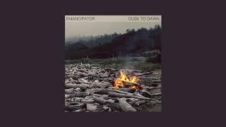 Emancipator - Dusk to Dawn [Full Album]