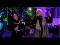 Gambar cover Opick Feat Wulan - Alhamdulillah Live at Everywhere **