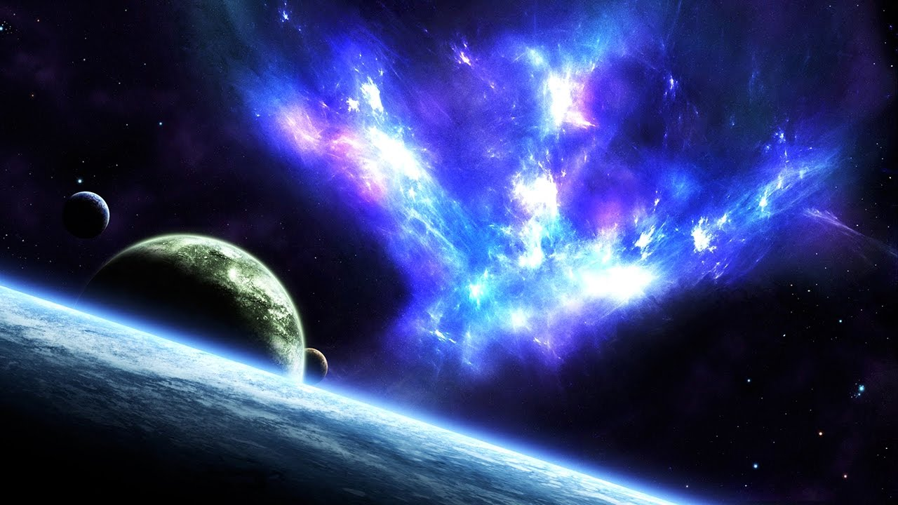 InfiniteScore - Revelation | Epic Intense Powerful Orchestral Music