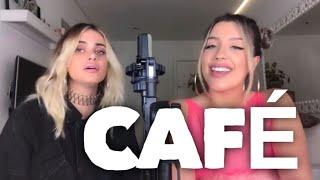 Baixar Vitão - Café (cover Isa Guerra & Lais Bianchessi)