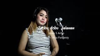DEBU-DEBU JALANAN - COVER ALYA PANGESTY