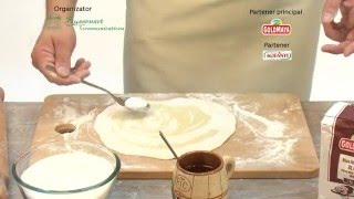 Reteta din Maramures: Rites (Traditii Culinare Romanesti)