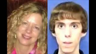 Sandy Hook Shooting 911 Tapes Released Full Newtown 911 Tapes Raw Audio