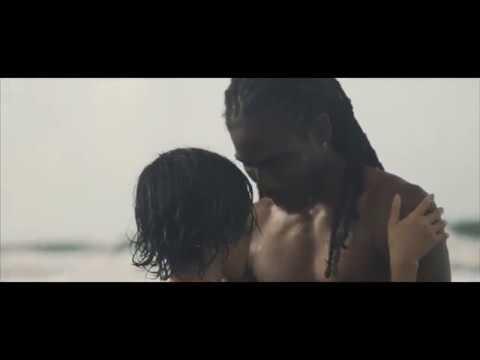 Dev - Paradise (Official Video)