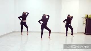 o saki saki | dance Cover | Nora fatehi | choreographer Sanjay vaghela