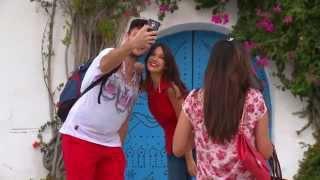 Polki mieszkające w Tunezji