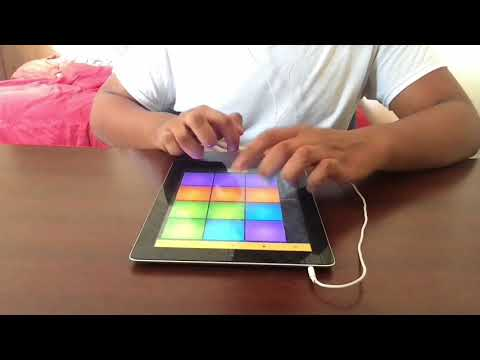 Beat #399! (Alors On Danse by Stromae Remix)