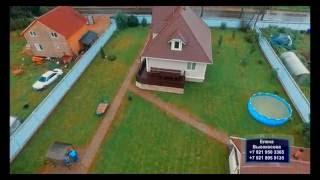 видео Недвижимость в Щучьем