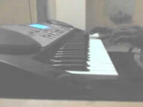 Aur Ahista Kijiye baatien Piano cover by Me ( Kamal )