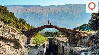 10 Things You Can't Miss In Albania