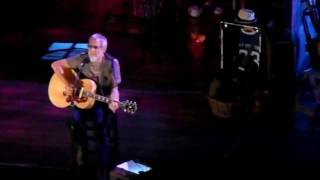 Yusuf/Cat Stevens - How Can I Tell You (Live)