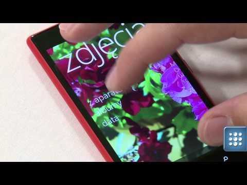 Tania i dobra Nokia? Nokia Lumia 720 [5 rzeczy]
