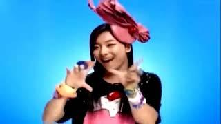 에프엑스 & M.I.C - Lollipop