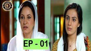 tum milay episode 01   ary digital top pakistani drama