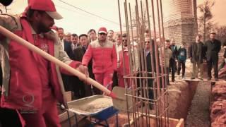 اعلان قصير - برنامج سفاري الخير الموسم الثالث من بلاد البلقان (كوسوفا)