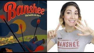 Banshee Season 3: Six Things To Expect
