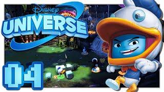 Video Disney Universe - The VHS Days! - Part 4 download MP3, 3GP, MP4, WEBM, AVI, FLV Mei 2018
