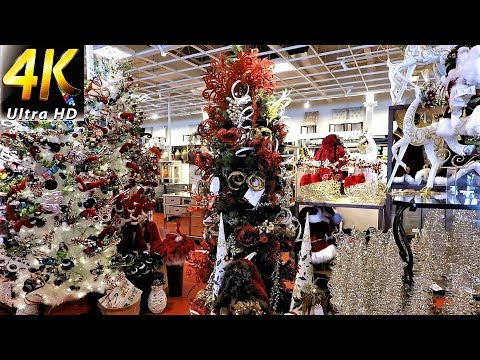 Pier One Christmas Trees.Pier 1 Imports Christmas Decor Christmas Decorations