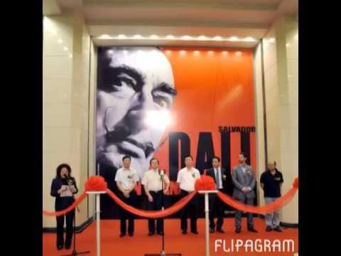 Uwantart China - Art, Museums, Gallery & Branding