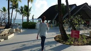 Baixar Comment passer de bonnes vacances à l'île Maurice - Ambre Hôtel