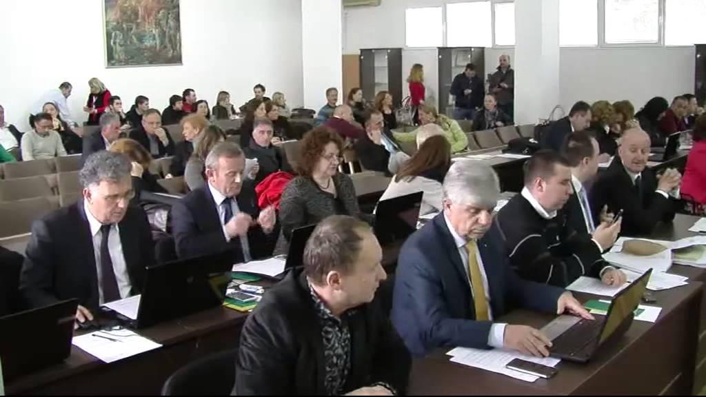 ТВМ Дневник 30.04 2015