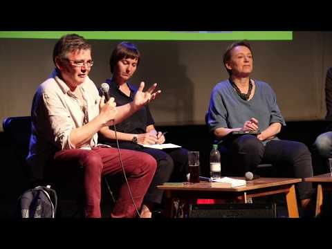 DEMOCRACY IN THE ARTS IN EUROPE: WHAT FUTURE FOR THE ARTS?