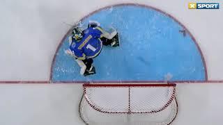 Смотрите на XSPORT: сборная Украины против сборной Эстонии на ЧМ по хоккею в Эстонии. 4 мая 2019
