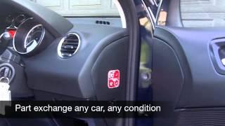 USED PEUGEOT 308 HATCHBACK (2010) 1.6 VTI S 5DR AUTO - BG10UAE