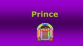 Prince: Purple Rain, Darling Nikki, 1999, When Doves Cry, Controversy, Let