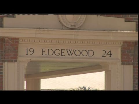 Seminole Ave. shooting locked down Edgewood Academy, parents upset with violence