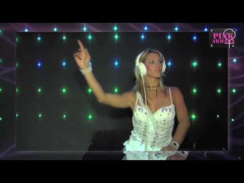 Pink Armada DJ Giulia REGAIN_em Portugal.mov
