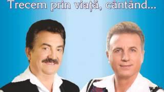 Petrica Mitu Stoian si Constantin Enceanu  Trecem prin viata, cantand Album NOU 2016
