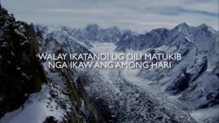 Balikan Ning Tanan By The Glorious Fellowship Music Team