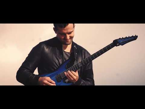 INFLEXION - DETOX | OFFICIAL MUSIC VIDEO